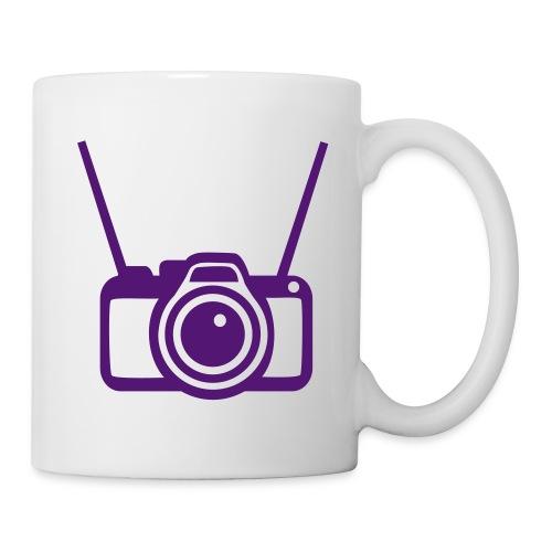 mug 1 - Mug