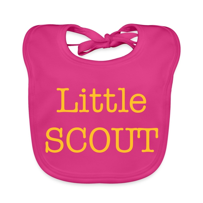Little SCOUT