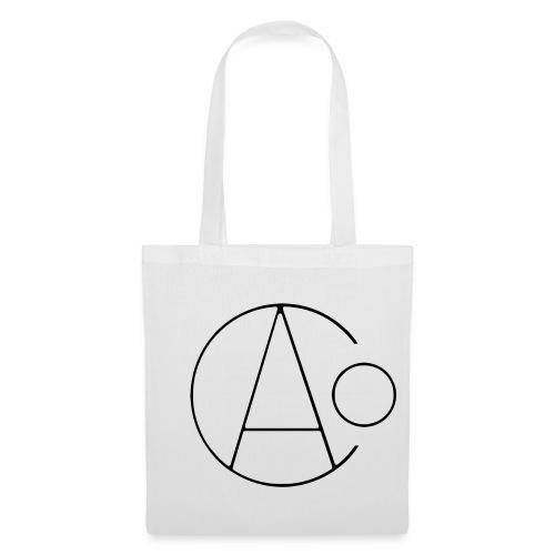 AOC Logo Tote Bag - Tote Bag