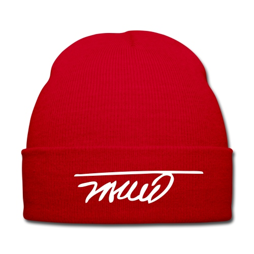 Tito - Winter Hat