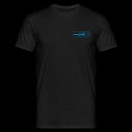 T-Shirts ~ Männer T-Shirt ~ Ihad / GP3 Shirt