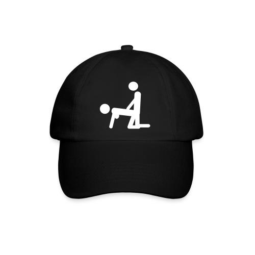Doggy Cap - Baseball Cap