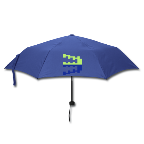 Croc - Umbrella (small)