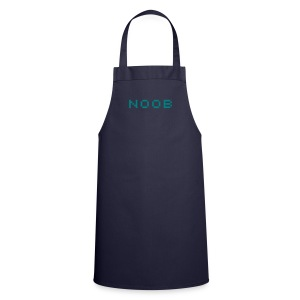 Noob - Apron - Cooking Apron