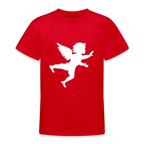 Engel - Teenager T-Shirt