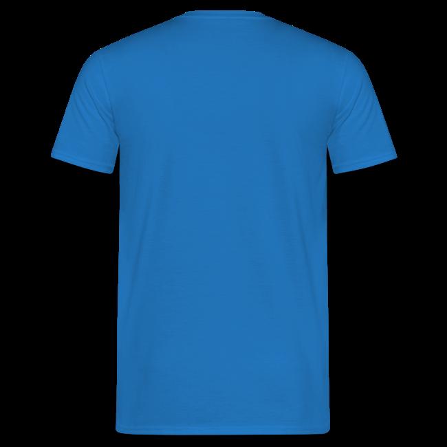 "shirt ""böller - happy new year"""