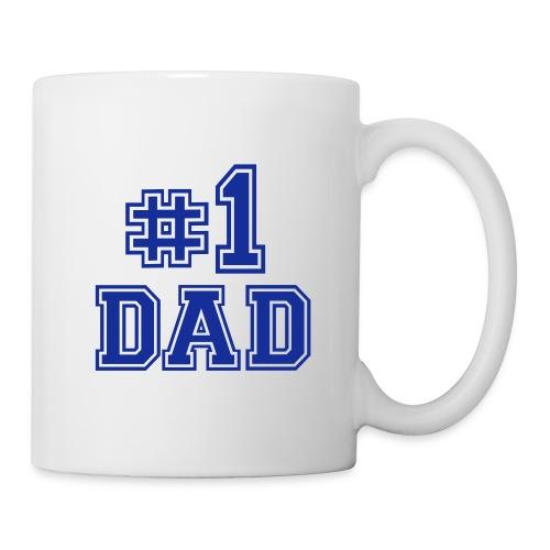 DAD - Tasse