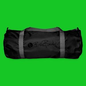 Born Beauty Duffel Bag - Sporttas