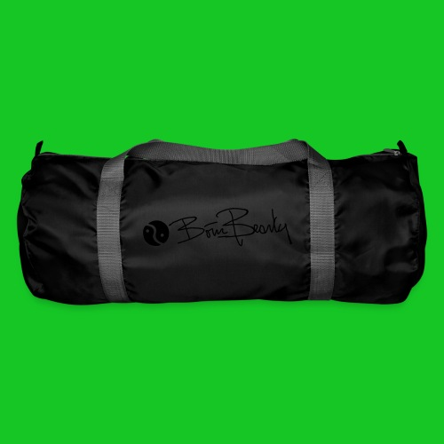 Born Beauty Duffel Bag - Sporttas