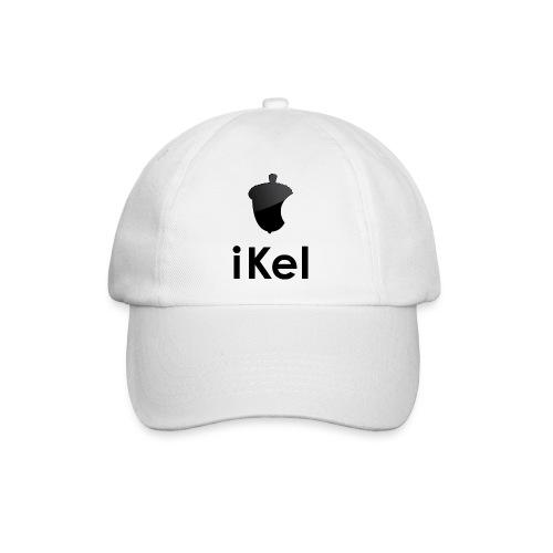 iKel cap - Baseballcap