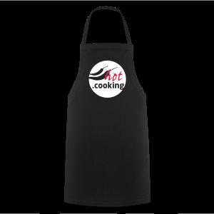 hot.cooking // kochschürze - Kochschürze