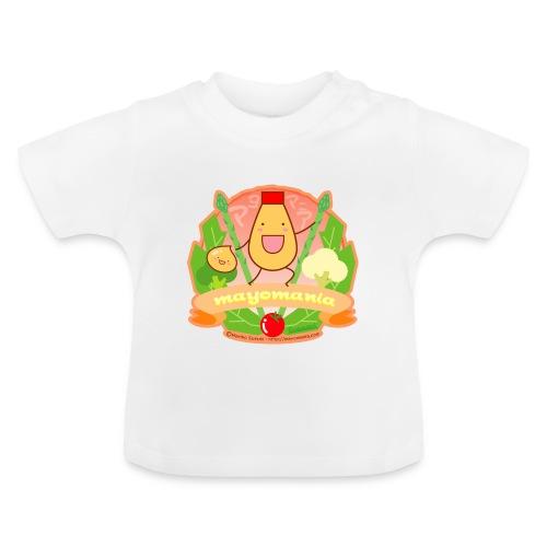 Mayomania - Baby T-Shirt