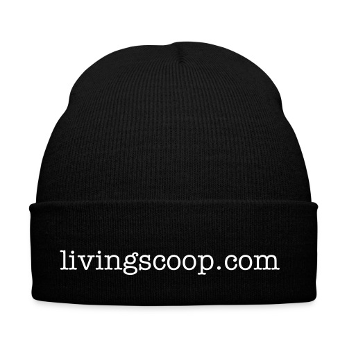 Winter Cap livingscoop.com - Winter Hat