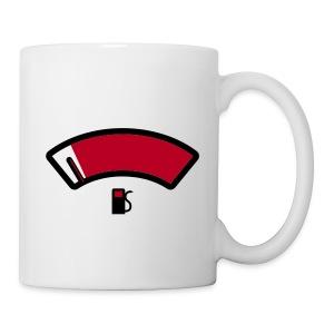 Fuel Mug - Kubek