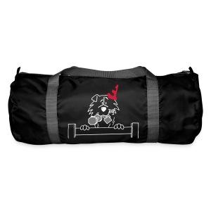 Obediencetasche - Sporttasche