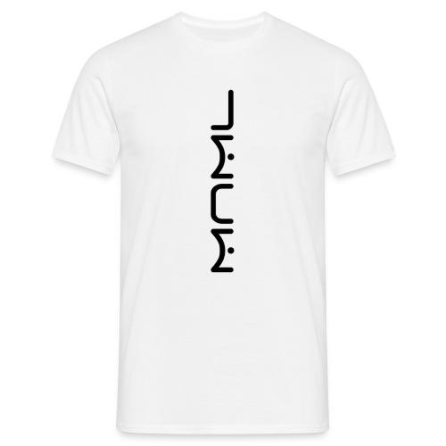 Vertic.L - Männer T-Shirt