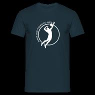 Magliette ~ Maglietta da uomo ~ T-Shirt - Personalizzabile