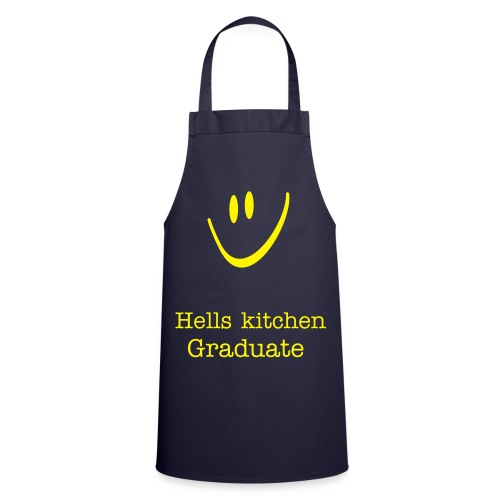 Swag apron - Cooking Apron