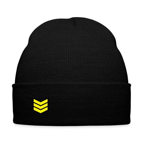 Swag beanie w.j rozay - Winter Hat