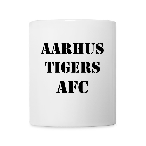 TIGERS GAMEDAY CUP - Kop/krus