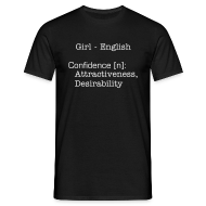T-Shirts ~ Men's T-Shirt ~ Product number 14747935