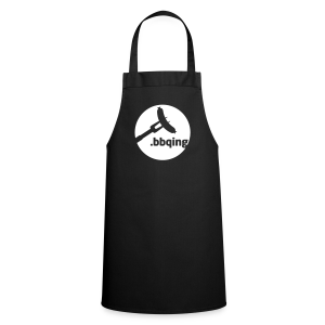 dot.bbqing // grillschürze - Kochschürze