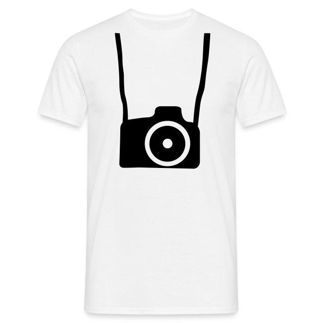 Fotograf Kamera (md)