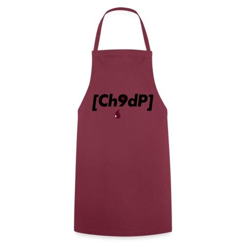 Ch9dP - Kochschürze