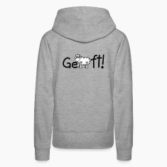 Done! Hoodies & Sweatshirts