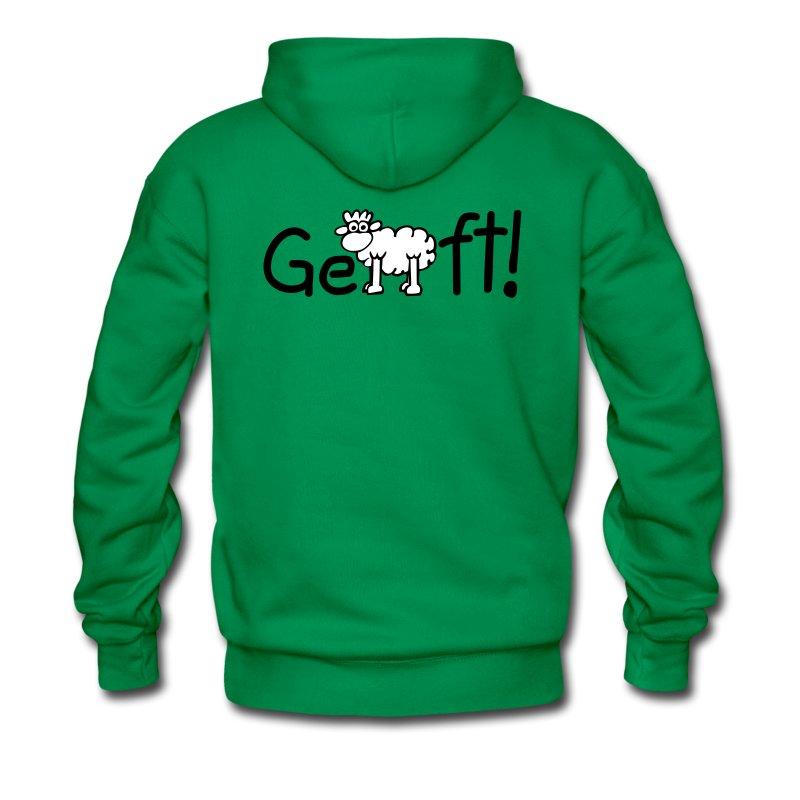 online retailer ba776 c02f4 Abschluss T Shirts Gestalten Günstig | RLDM