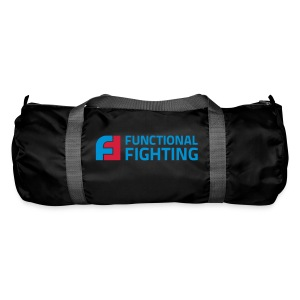 Functional Fighting Training Bag - Sporttasche