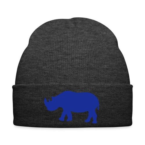 #BENG Winter Hat! Rhino - Wintermuts