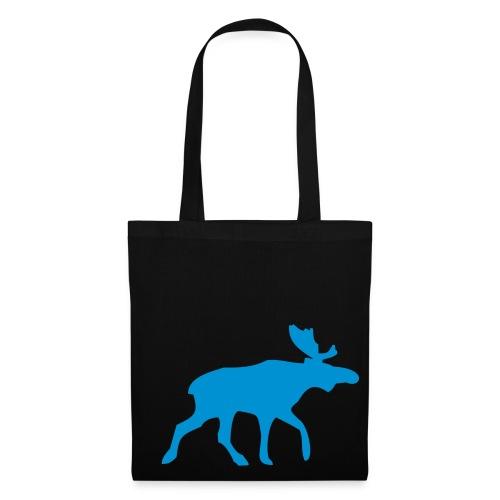 MOOOOseey - Tote Bag
