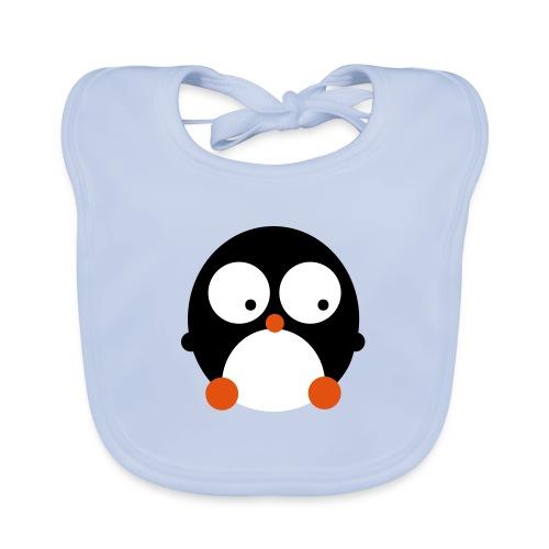 Pingui - Bavaglino