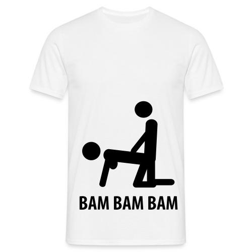 t.shirt - Men's T-Shirt
