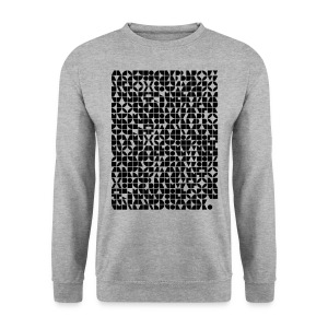 SW-FX 251673 - Men's Sweatshirt