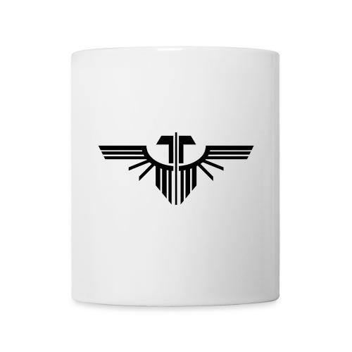 Tasse, Adler 8 - Tasse