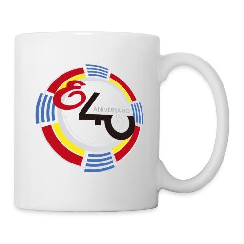 ELO ESPAÑA TIENDA b68981820fa