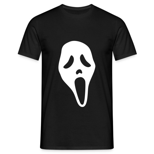 Dombo - Mannen T-shirt