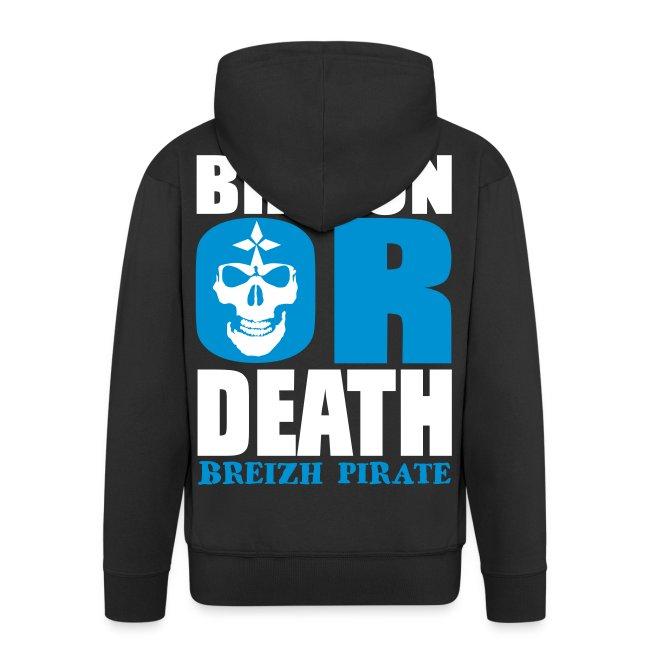 bd724ea5df sweat-avec-ce-texte-breton-or-death-breton-ou-mort.jpg