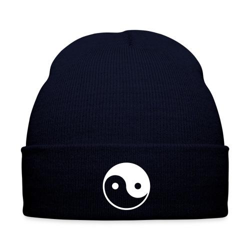 YinYang - Bonnet d'hiver