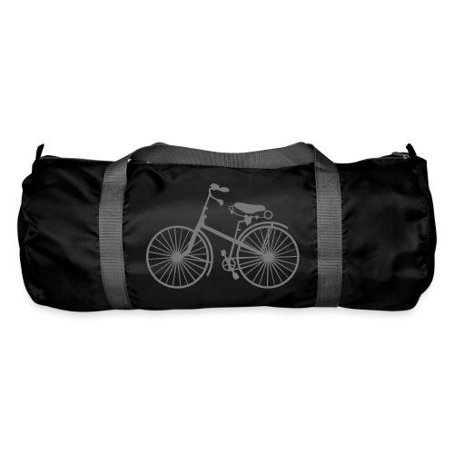 Tasche Helena - Sporttasche