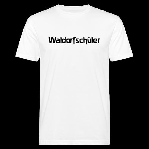 Waldorfschüler