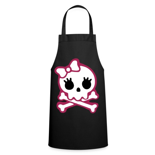 ISaAPRON 2 - Cooking Apron
