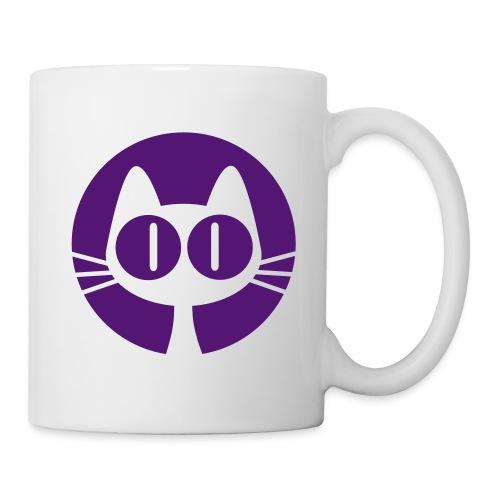 ISaMUG - Mug