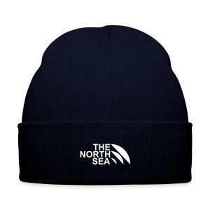 The North Sea Muts - Wintermuts