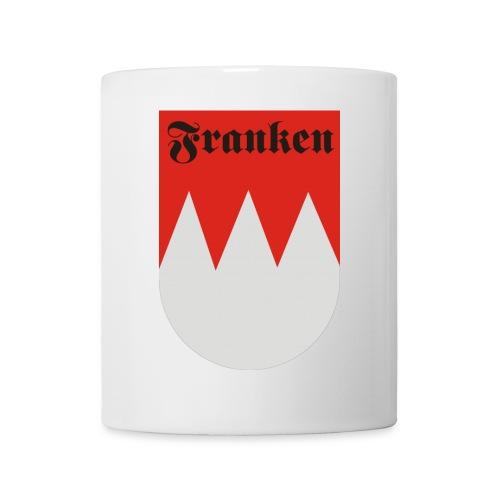 Franke - Tasse