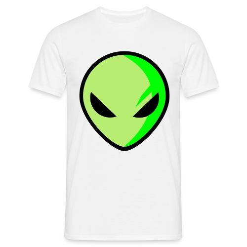 UFO - T-shirt Homme