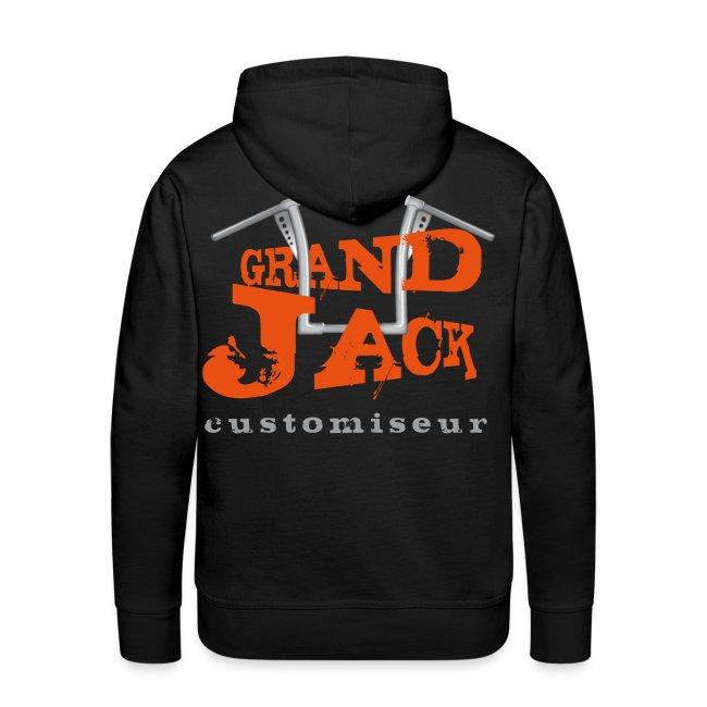 sweat grandjack