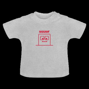 Mr. Nerd Baby T-Shirts